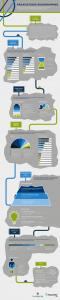 4988 Praxisstudie Roadmapping_Plakat_web