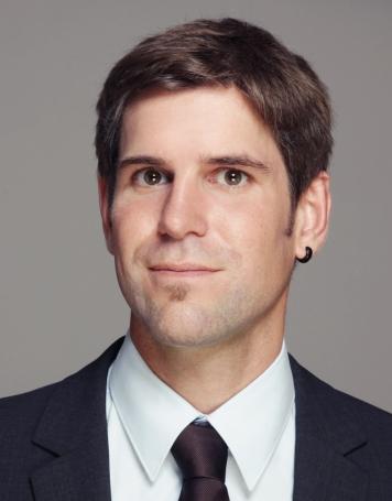 Sven Schimpf